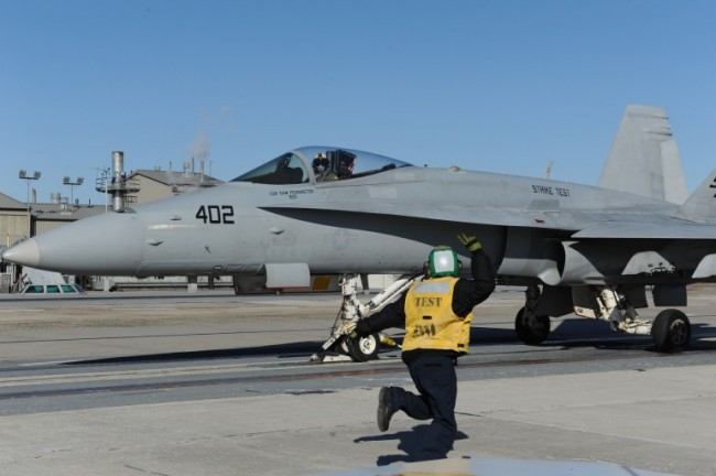 US Navy carriers-01