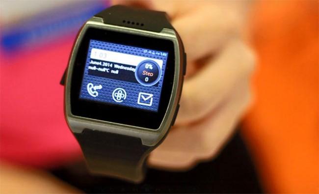 Wi-Watch A3-01