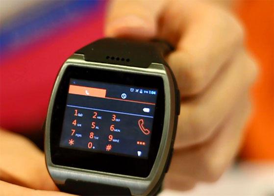Wi-Watch A3-02