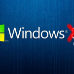 Sau Windows 8.1 Update 2 sẽ là Windows 9?