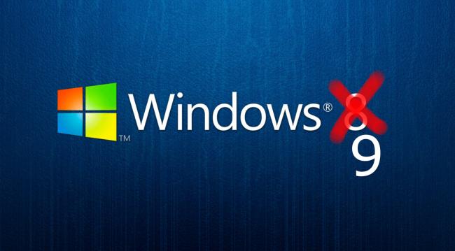 WindowsBlue9