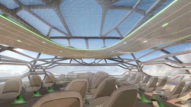 aibus-in-future-concept