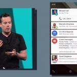 Android mới có gì mới?