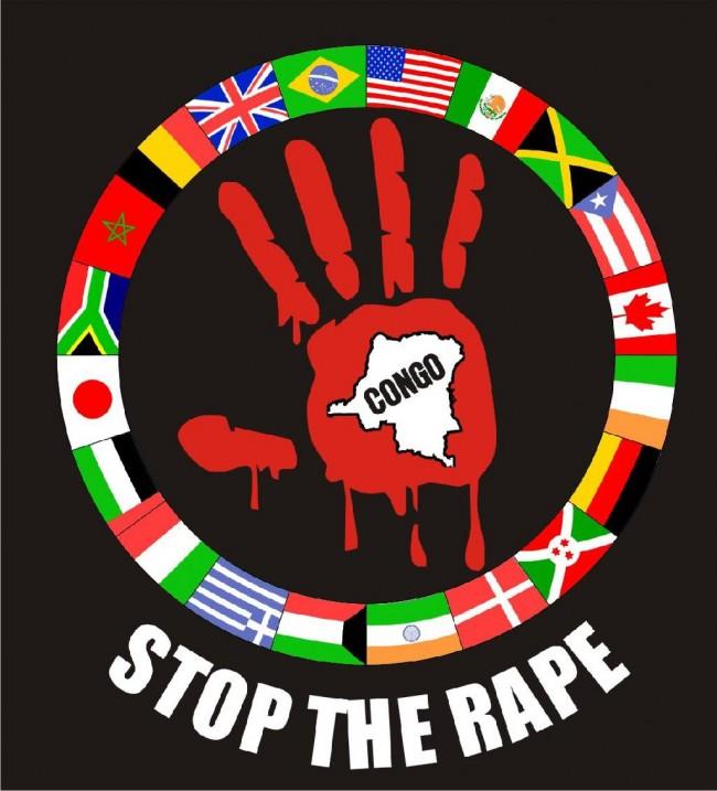 anti-rape-congo-01