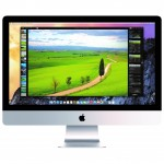 Apple cho phần mềm biên tập ảnh iPhoto và Aperture nghỉ hưu
