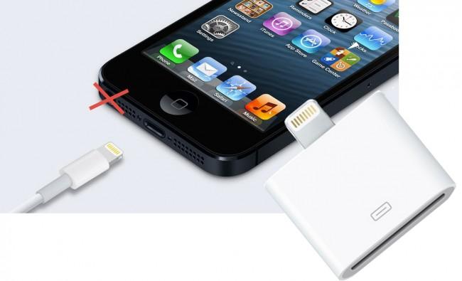 apple-iphone-lightning-adapter