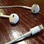 Vì sao Apple muốn đưa ra chuẩn tai nghe mới?