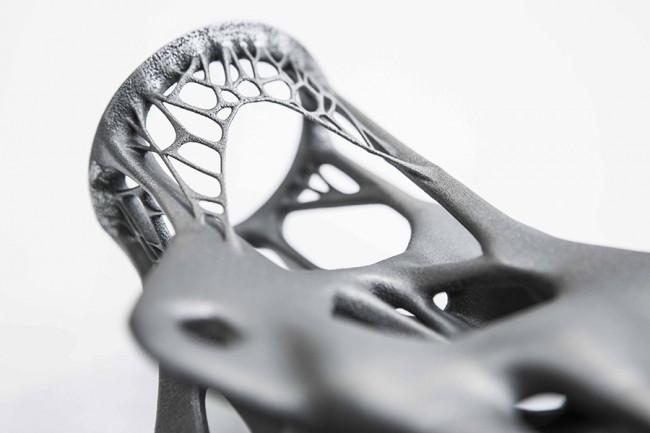 arup-3d-printing-steel-5