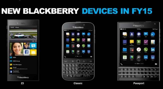 blackberry-passport-02