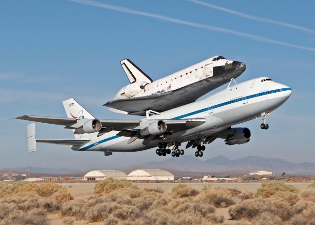 boeing-747-lift-endeavour-space-shuttle