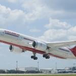 Hãng máy bay Boeing bị đòi bồi thường vì giao máy bay B787 nặng hơn cam kết
