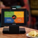 Hệ thống nhà hàng Chili's lắp đặt hơn 45.000 chiếc tablet