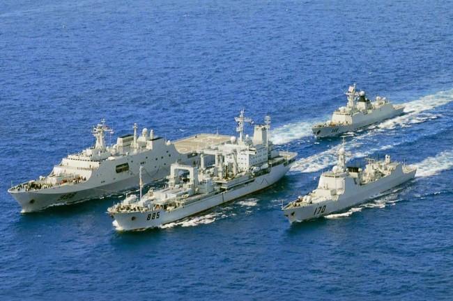china-fleet-in-somalia-2010