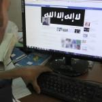 Người dân Iraq tìm kiếm nhiều công cụ mới để vượt thoát hàng rào Internet