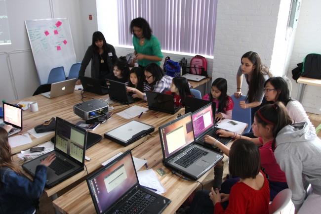 female-programmers-01