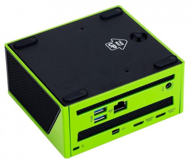gigabyte-brix-gaming-green-2