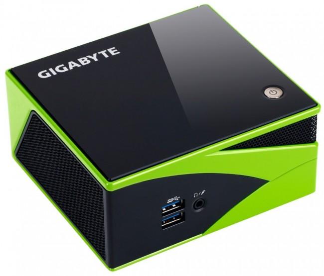 gigabyte-brix-gaming-green