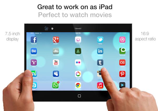 iPhone-6-iPad1