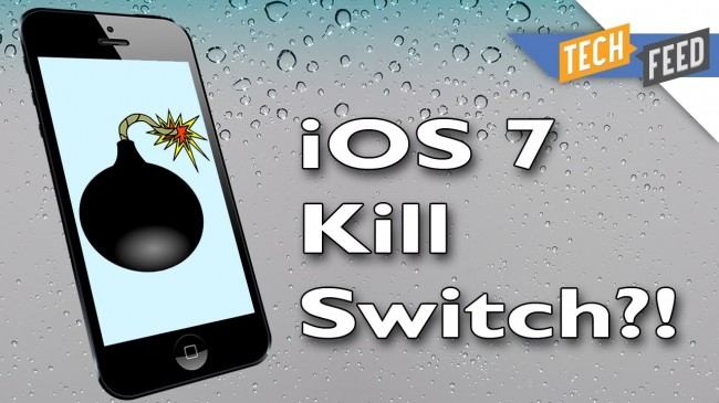 iPhone Kill Switches-2