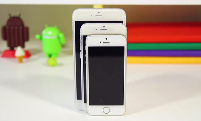iPhone6-Compare-l