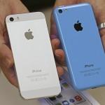 Mại dô, iPhone 5s tới kỳ đại hạ giá