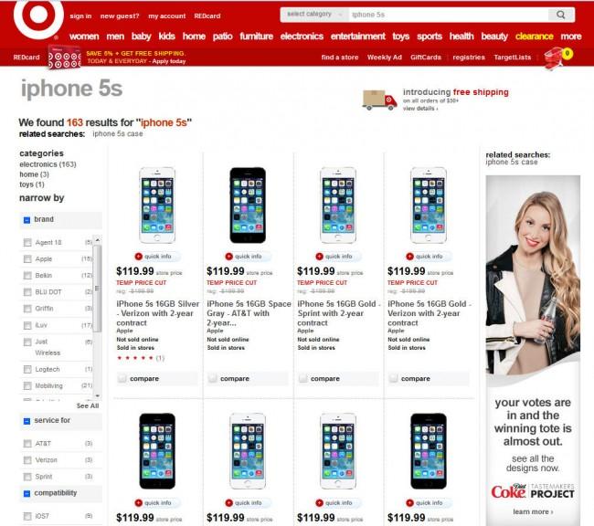 iphone-5c-iphone-5s-target-140628