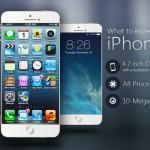 iPhone 6 sẽ có giá bao nhiêu?