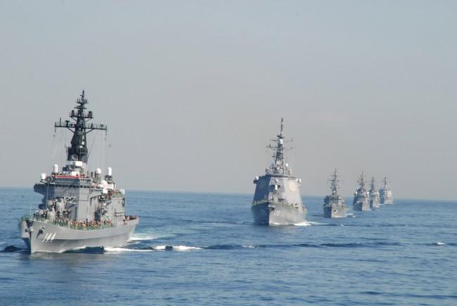 japan-navy-ships