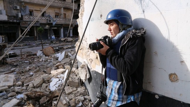 journalists-in-syria-03