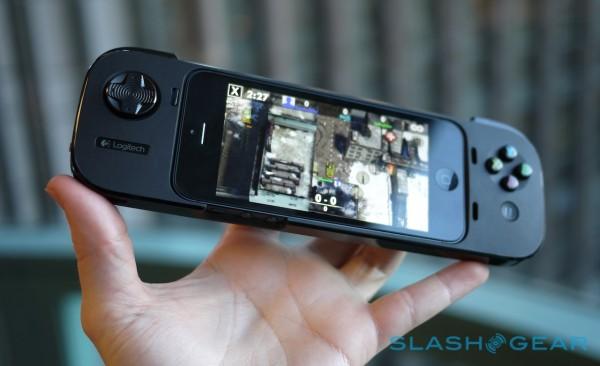 logitech_powershell_iphone