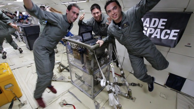 made-in-space-3d-printer-1