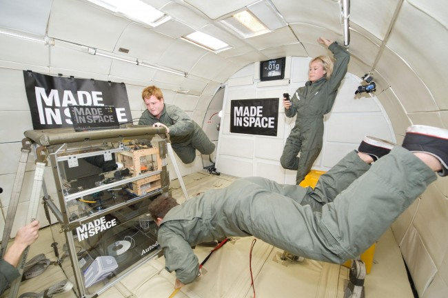 made-in-space-3d-printer-3