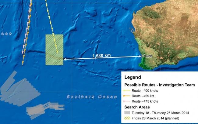 malaysia-mh370-maps-02