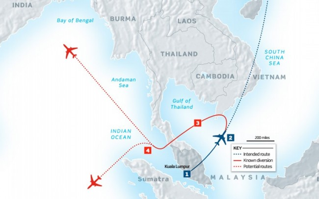 malaysia-mh370-maps-03