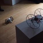 mini-drone-Rolling Spider-02