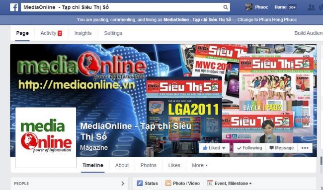 mo-facebook