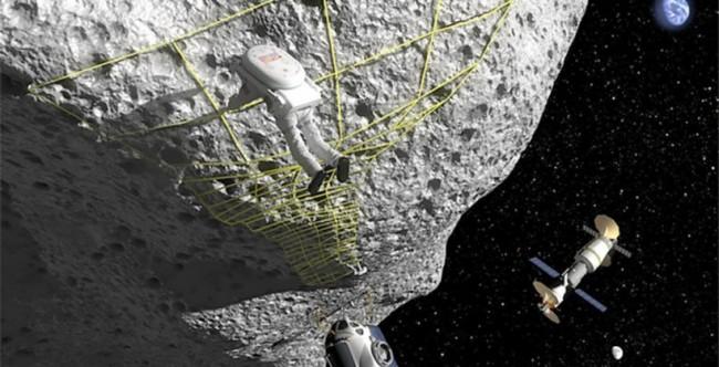 nasa-asteroids
