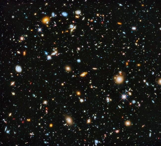 nasa-space-image