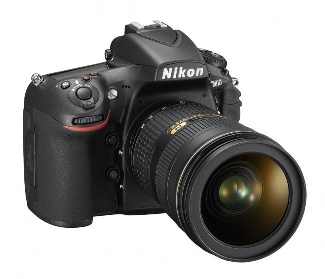 nikon-d810-01