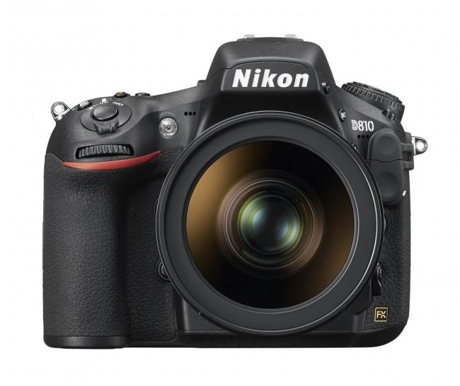 nikon-d810-02