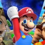 Nintendo chế tạo những món đồ chơi tương tác để cùng chơi trong game