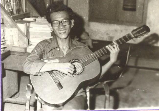 phamhongphuoc_tanan_1981_04