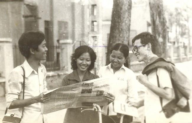 phamhongphuoc_tanan_1981_05