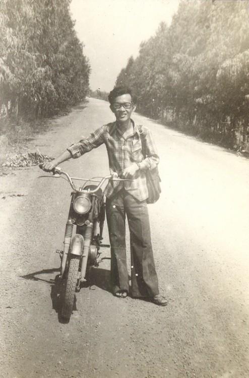 phamhongphuoc_tanthanh_longan_041983_02