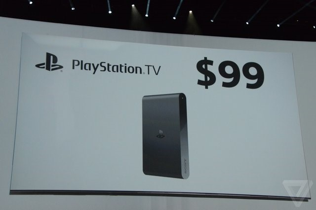 playstation-tv-e3-2014-2