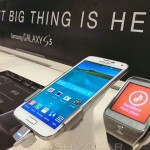 """Samsung tham gia cuộc đua """"xài thử khoái mới mua"""""""