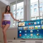 Coi chừng tin tặc chui vào nhà bạn qua chiếc SmartTV