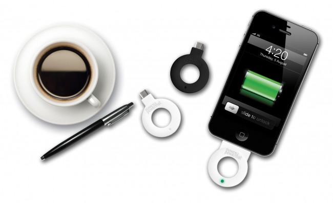 starbucks-wireless-charger-02