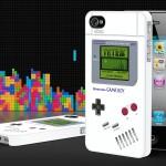 Happy Birthday Tetris, sau 30 năm, thế giới vẫn hào hứng chơi xếp gạch