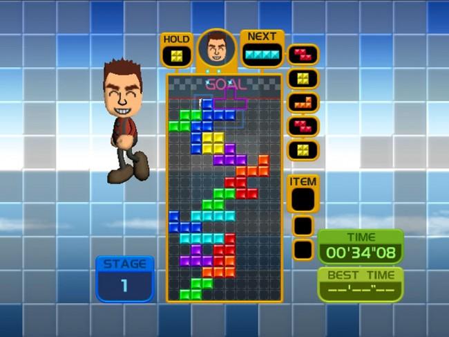 tetris-party-wii-1